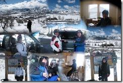 2011-03-04_AutoCollage_10_Images